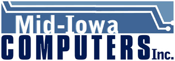 Mid-Iowa Computers